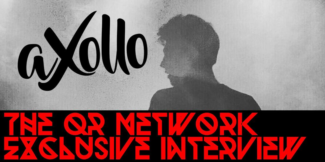 Interview with Axollo