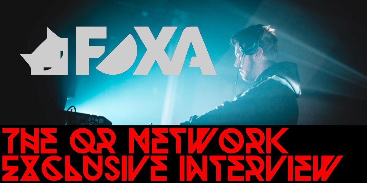 Interview with Foxa