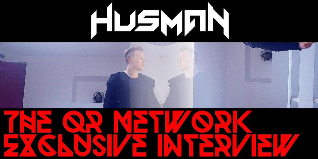 Interview with Husman
