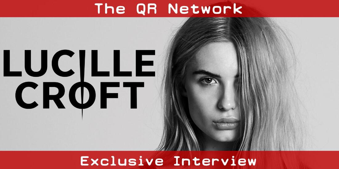 Lucille Croft Interview